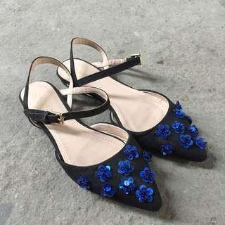Flatshoes by Zalora