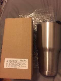 🚚 新品-304不鏽鋼冰霸杯