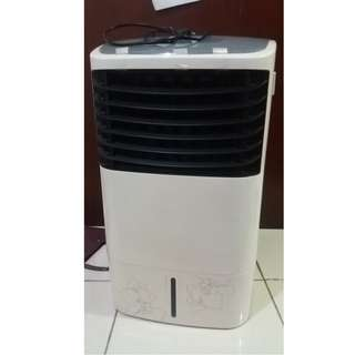Air Cooler Midea AC120 - C04
