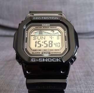 GLX5600(已停產)