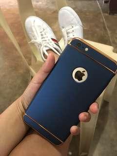 Iphone 6s plus 128gb (open line)