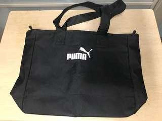 Puma上膊袋