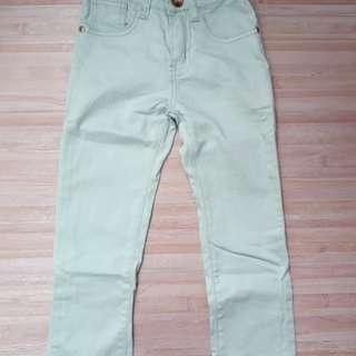 IQ Jeans