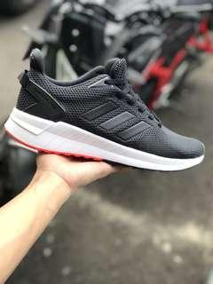 Adidas Questar Ride ORIGINAL 100%