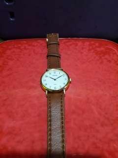 Junction          herwatch