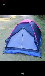 🚚 (Pls read description, others ignored!) Camping Outdoor Tent