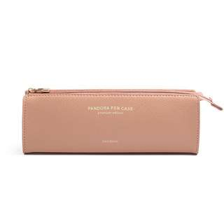 756a86ebba Buy New   Used Women s Bags   Wallets
