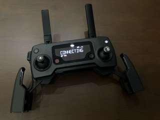Mavic Pro Remote Controller