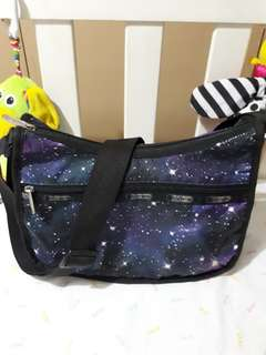 Lesportsac Hobo bag