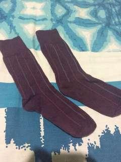 H&M Socks