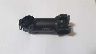 80mm C4 mtb stem