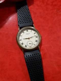 Junction              her watch