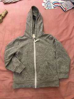 Preloved Authentic H&M Sweater