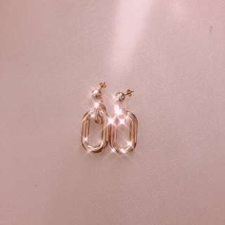 Revolve clothing earrings