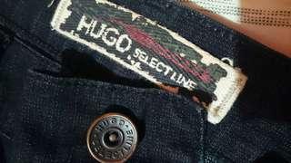 Celana Jeans HUGO SELECTLINE