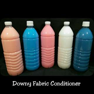 Downy Fabric Conditioner