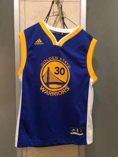 🚚 Stephen curry NBA 球衣