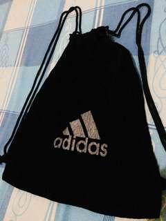 Pre love sling bag