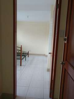 Apartment for rent in Cabancalan Mandaue City