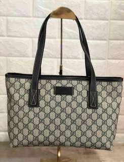 Gucci Tote Bag #Ramadan50