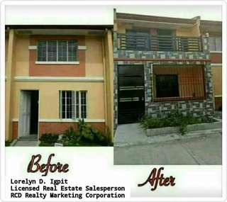 AFFORDABLE RENT TO OWN HOUSE AND LOT FOR SALE IN BULACAN