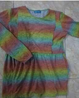Baju menyusui breastfeeding mamigaya