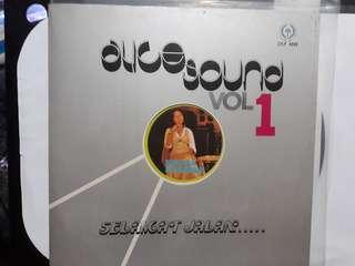 Alice Sound Vol1
