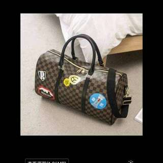 🌼Travel Bag