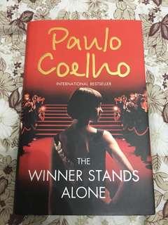 International best selling book