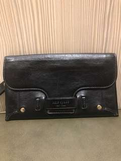 Authentic (New) Kate Spade clutch bag