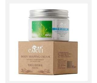Caicui Shaping Cream