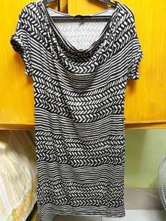 Loft dress S-L