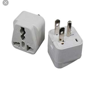 Canada power adapter cheapest