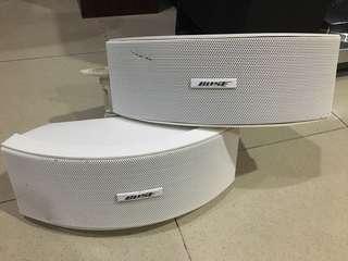 Bose 151 SE Environmental Speaker