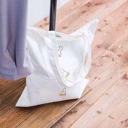 🚚 LE QUI 購物袋