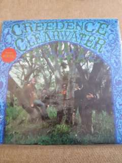 Creedence - clearwater