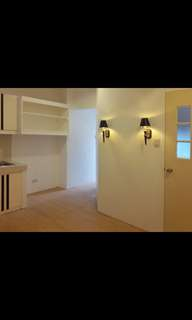 Affordable Nice Condominium Unit in Santolan, Pasig, Metro Manila. Clean Title