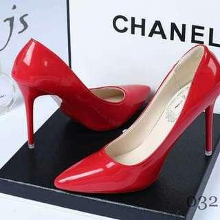 🌼Korean Stilleto Shoes