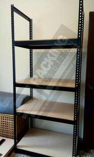 Rack/shelving/book shelf/tv rack