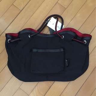 全新 Agnes B Bag