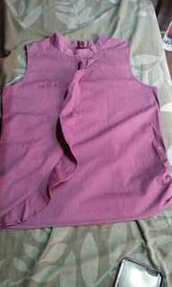 Womens clothes preloved