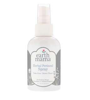 Earth Mama Perineal Spray (prev. bottom spray)