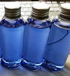 🚚 藍銅胜肽液