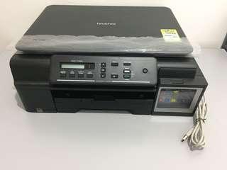 Brother Printer & Scanner