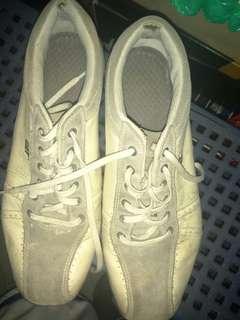 Caterpillar Footwear