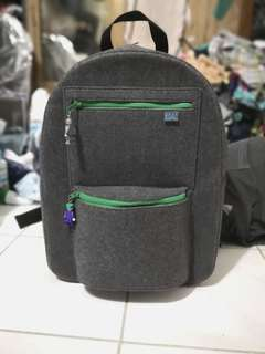 (REPRICE!!!) M.R.K.T Backpack