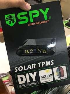 SPY TPMS