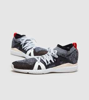 Adidas Stella McCartney CrazyMove Bounce