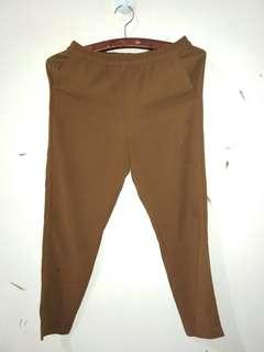 H n M Pants ORI (Celana)