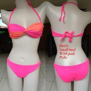 ETAM Swimwear